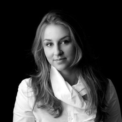 Helena Martin