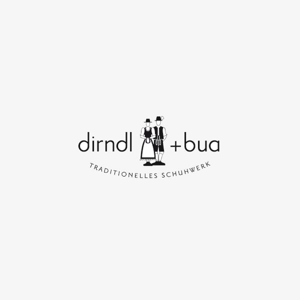 Dirndl + Bua